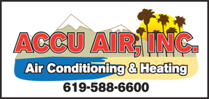 Accu Air Inc.